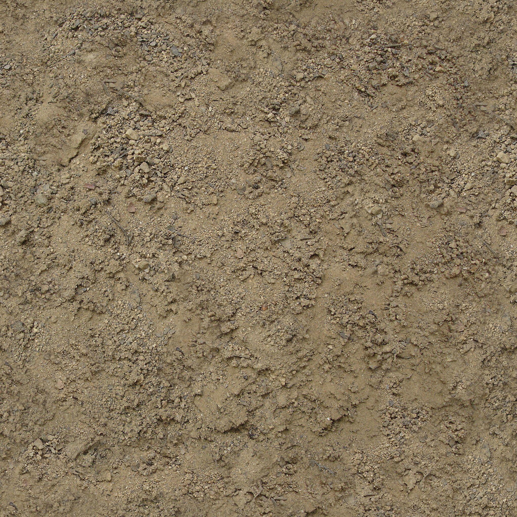Ground Texture Seamless Поиск в Google текстуры