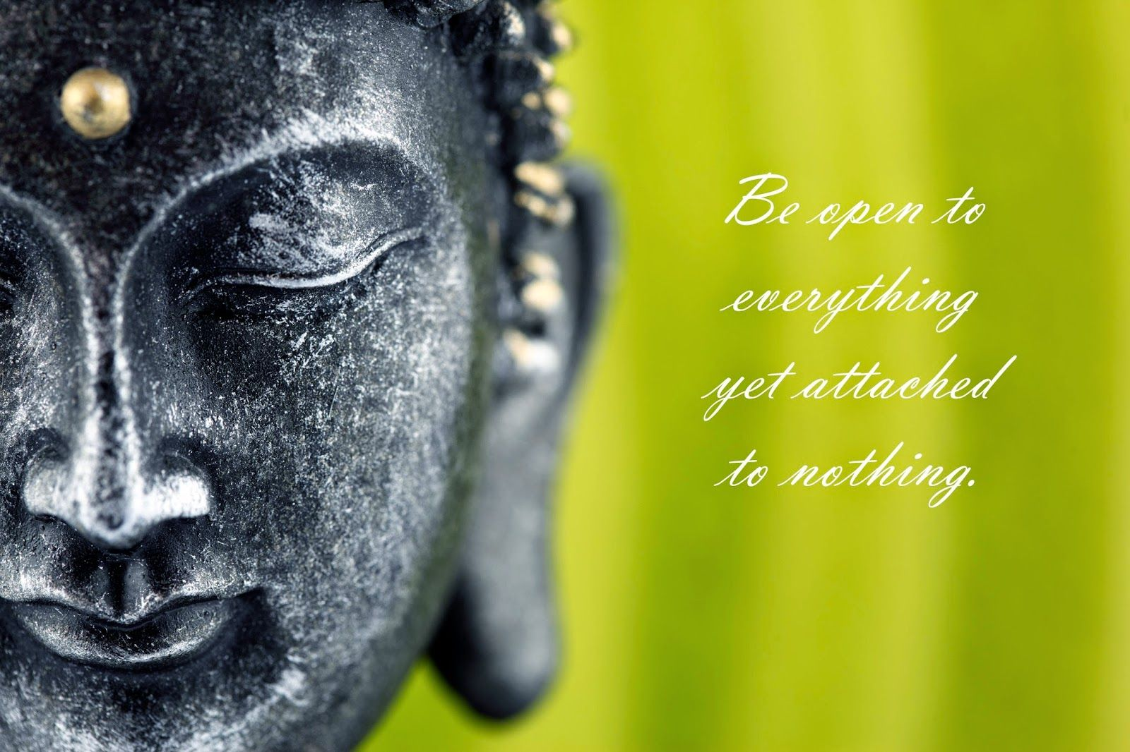Buddha Quotes Hd Wallpapers In 2020 Buddha Thoughts Buddha Quote Buddhism Quote