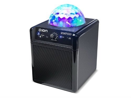 Best Party Speakers With Bluetooth And Bass Dissection Table In 2020 Wireless Speaker System Bluetooth Speakers Portable Speaker System