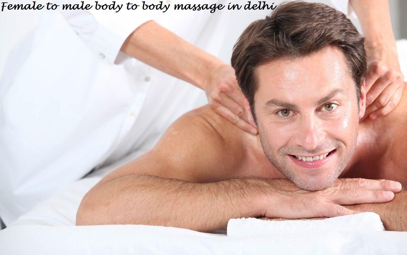Mali Thai Massage Gratis Fittor