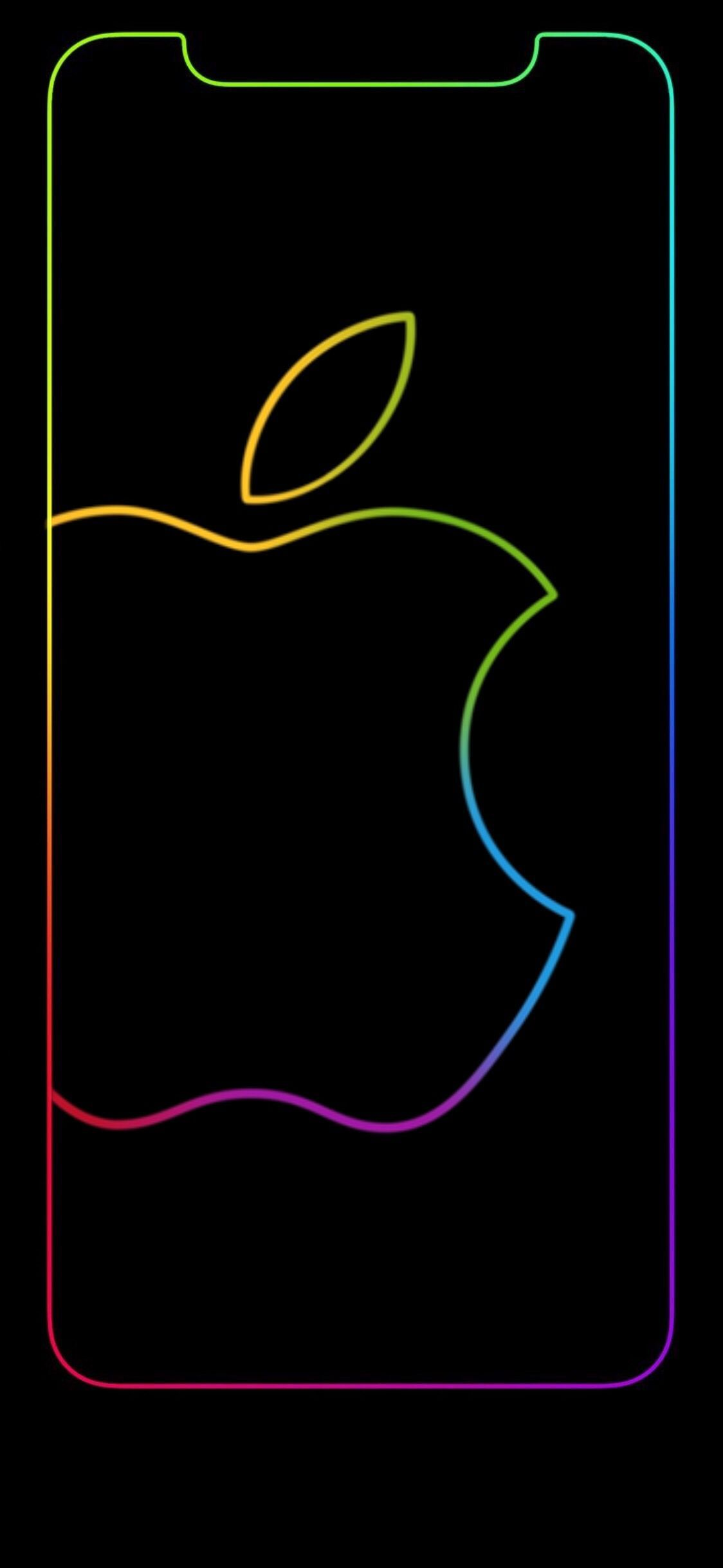 Get Most Downloaded Black Background For Smartphones 2019 Apple Logo Wallpaper Iphone Black Wallpaper Iphone Apple Iphone Wallpaper Hd