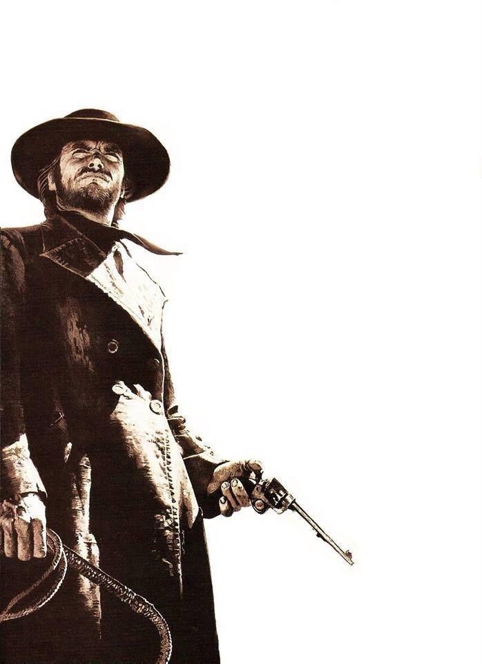 Clint Eastwood Cine Art Clint Eastwood Movies Clint Eastwood Clint