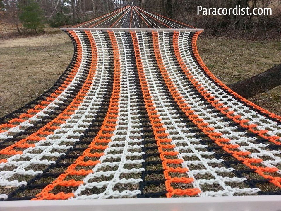 paracordist creations llc   paracord 550 cord handmade hammock  350 00  http    paracordist creations llc   paracord 550 cord handmade hammock      rh   pinterest