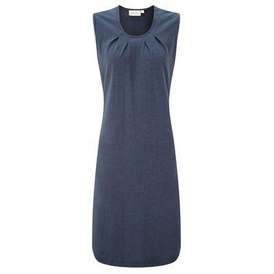 Adini Chelsea Knit Holborn Dress