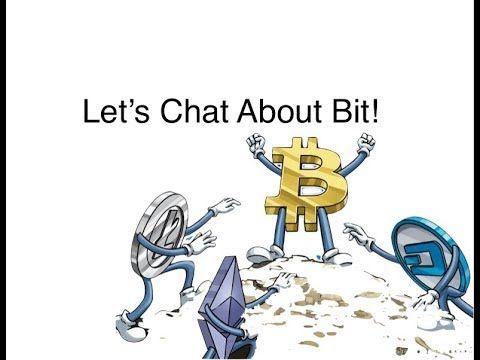 How do u spend cryptocurrency