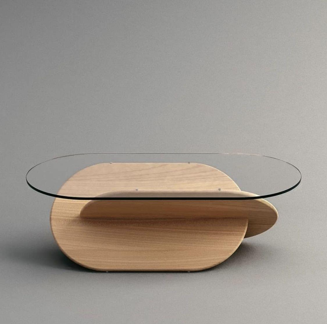 Pin De Lucio Spertino En Interiors Muebles De Madera Sala Muebles Para Departamentos Pequenos Muebles De Carpinteria [ 1115 x 1125 Pixel ]