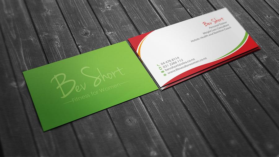 Please Update My Business Card By Owenxkie Social Media Page Design Social Media Pages Social Media