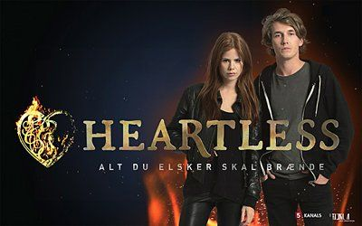 Heartless Bollywood Full Hd Movie Download Mp4 | Full Hd ... |Heartless Movie 2014 Heroine