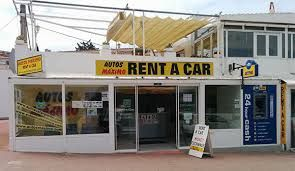 En Rentacar Tienes La Oportunidad De Alquilar El Carro Que Tu Quieras Con Precios Tan Bajos Que No Te Lo Vas A A Creer Aqui En Car Rental Menorca Rent A Car
