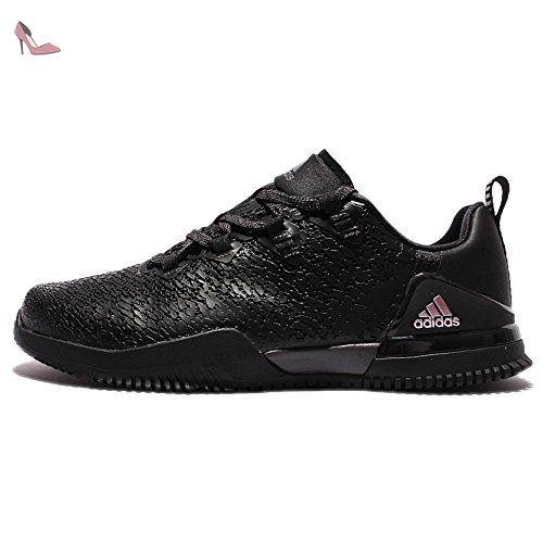 Chaussures femme adidas CrazyPower Trainer - Chaussures adidas (*Partner-Link)