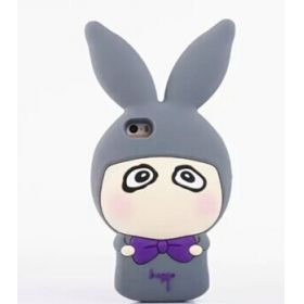 http://www.phone-icases.com/new-arrival-rabbit-silicon-case-for-iphone-55s-p-964.html