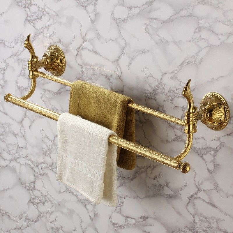 Pin On Bathroom Homary Com