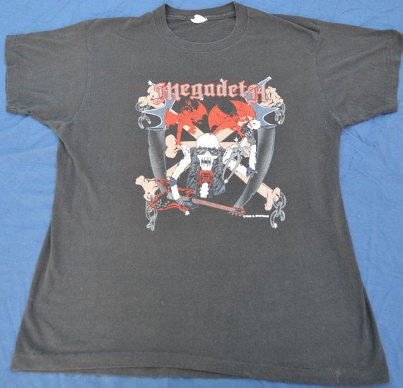 """METALLICA /""""TATTOO/"""" WHITE TODDLER T-SHIRT NEW OFFICIAL BABY KIDS METAL BAND"""