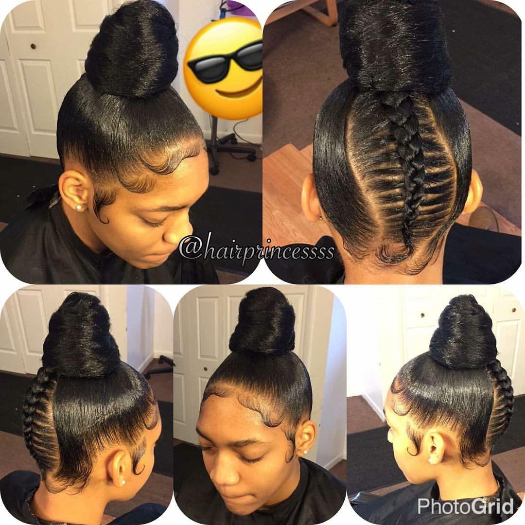 Pinterest Follow Me Xxlatykka Snapchat Xa Ja Hair Styles Hair Natural Hair Styles
