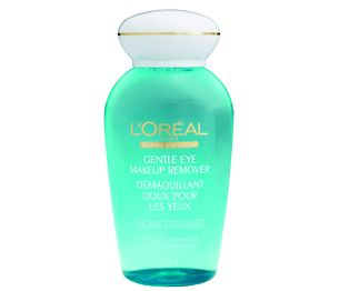 The Best Eye Make Up Remover For My Very Sensitive Eyes No Allergic - Allergic-reaction-to-makeup-remover-on-eye
