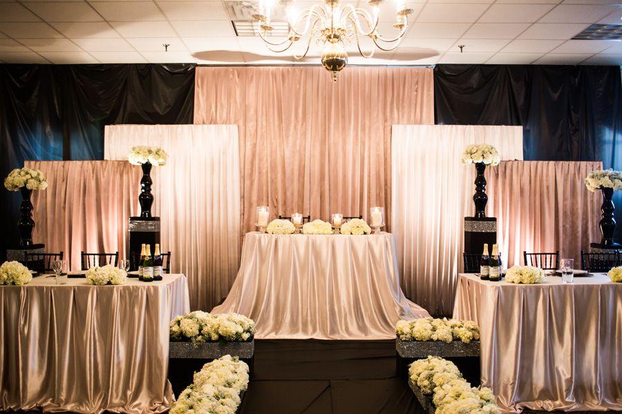 best wedding reception halls in nyc%0A AFFORDABLE BANQUET HALLS IN HOUSTON TX   eVenueBooking Blog   AFFORDABLE BANQUET  HALLS IN HOUSTON TX   Pinterest   Reception halls  Banquet and Reception