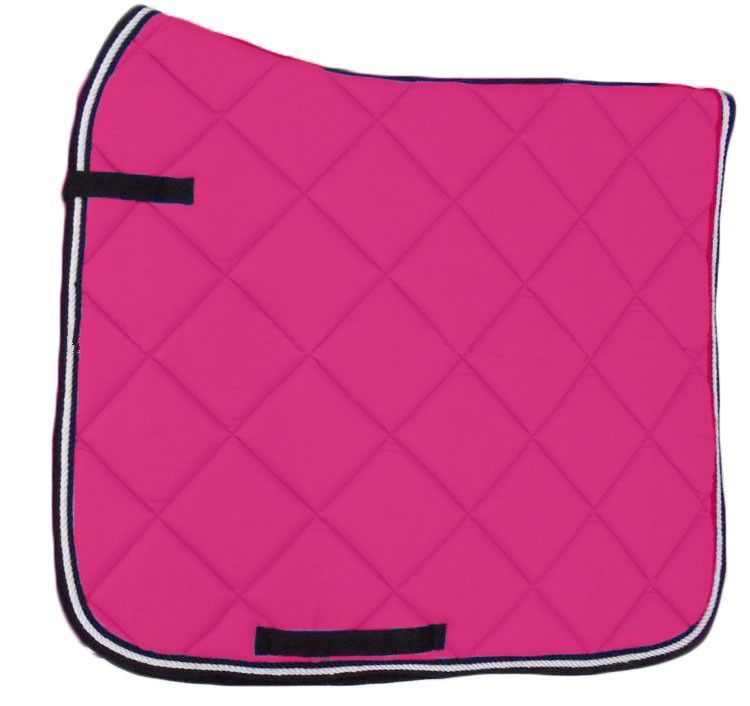 Riding Supplies - Saddle Blanket