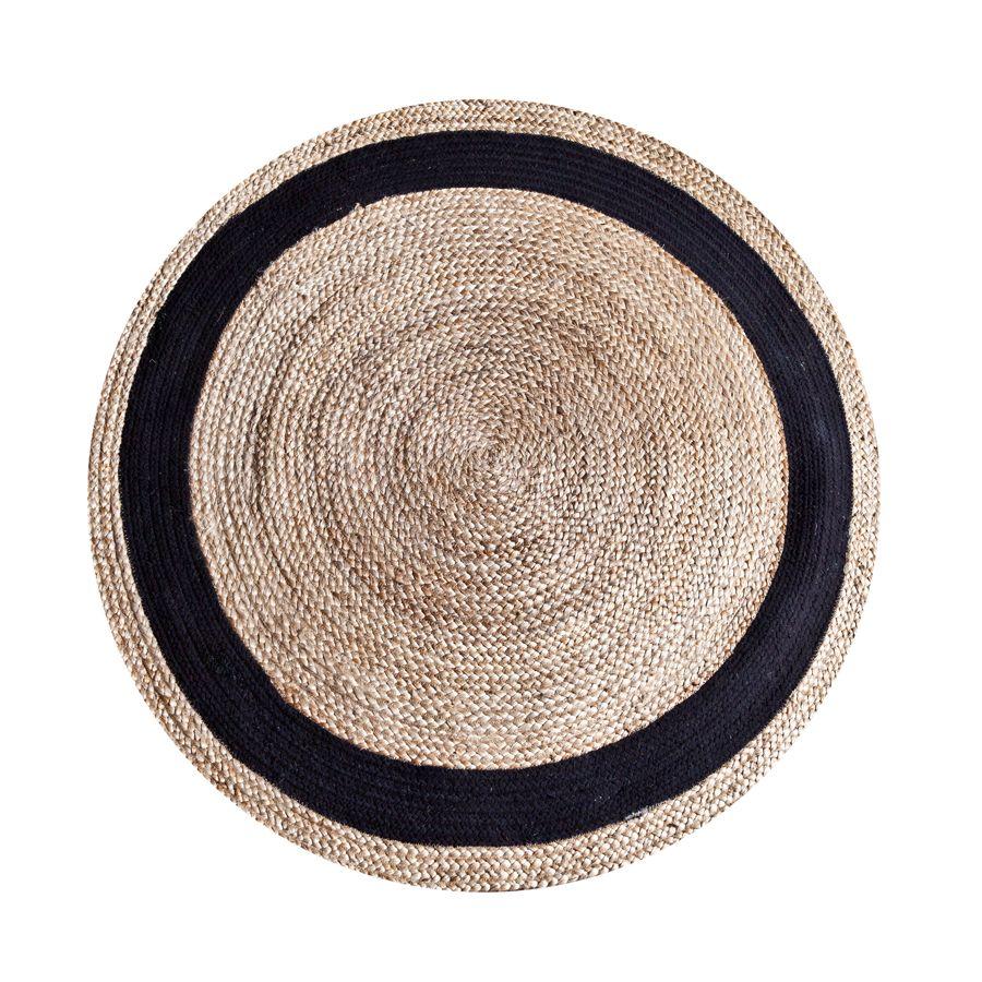 Jute Rug Dust: Pin By Pauline Wever On Floors