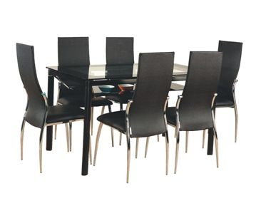 Dining Table Brawn Set Buy Home Furniture Home Furniture Online Online Furniture
