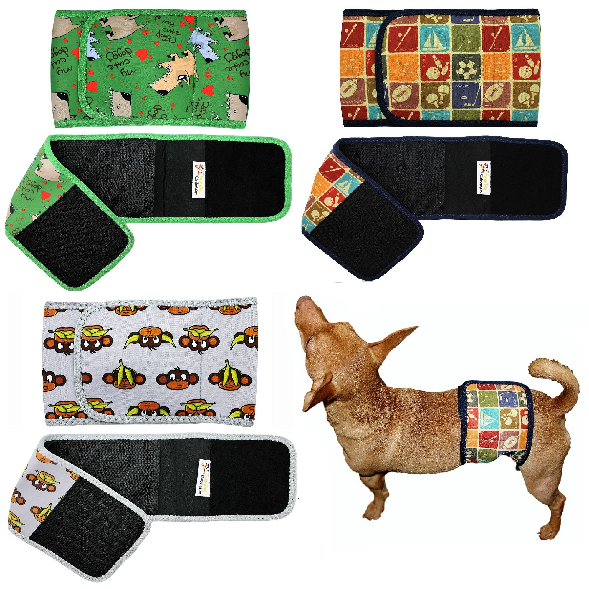 Reusable Puppy Pads Amazon References