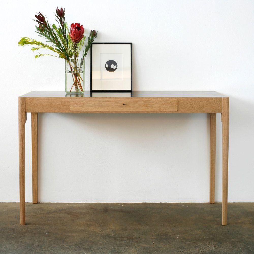 Brass_Top_Writers_Desk.jpg