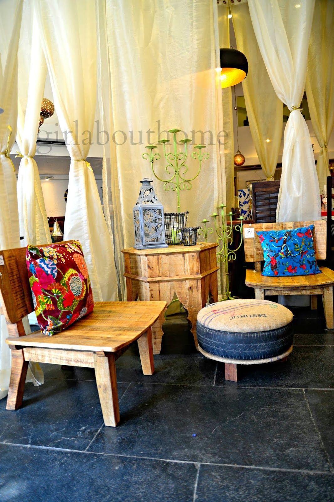 Magnolia store indian home decor homes house colors furniture also design ideas pinterest rh