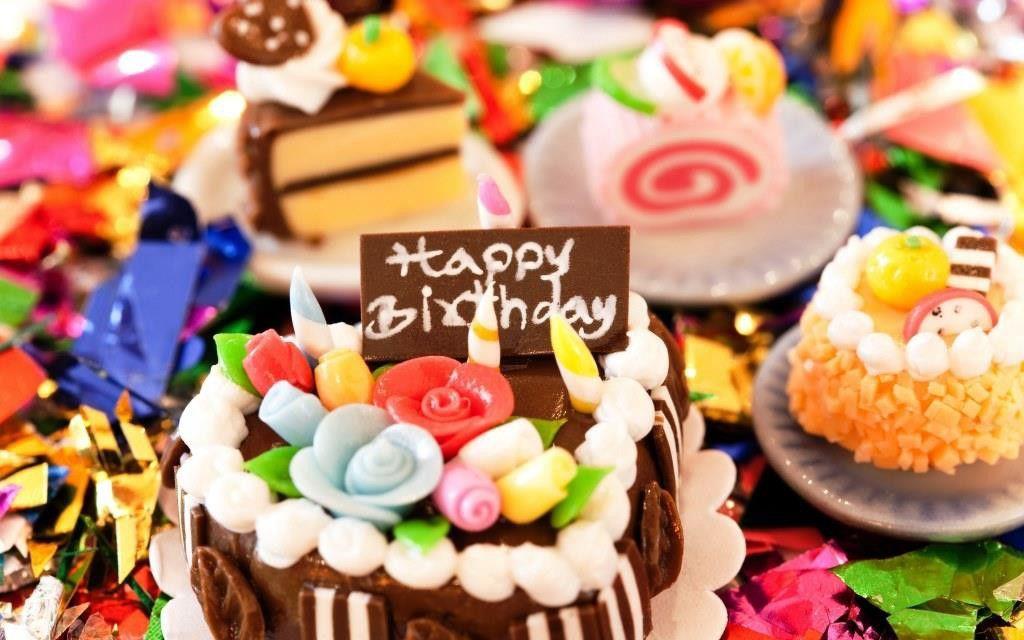 happy birthday cake for friend b day cake friend happy on birthday cakes for friends pics