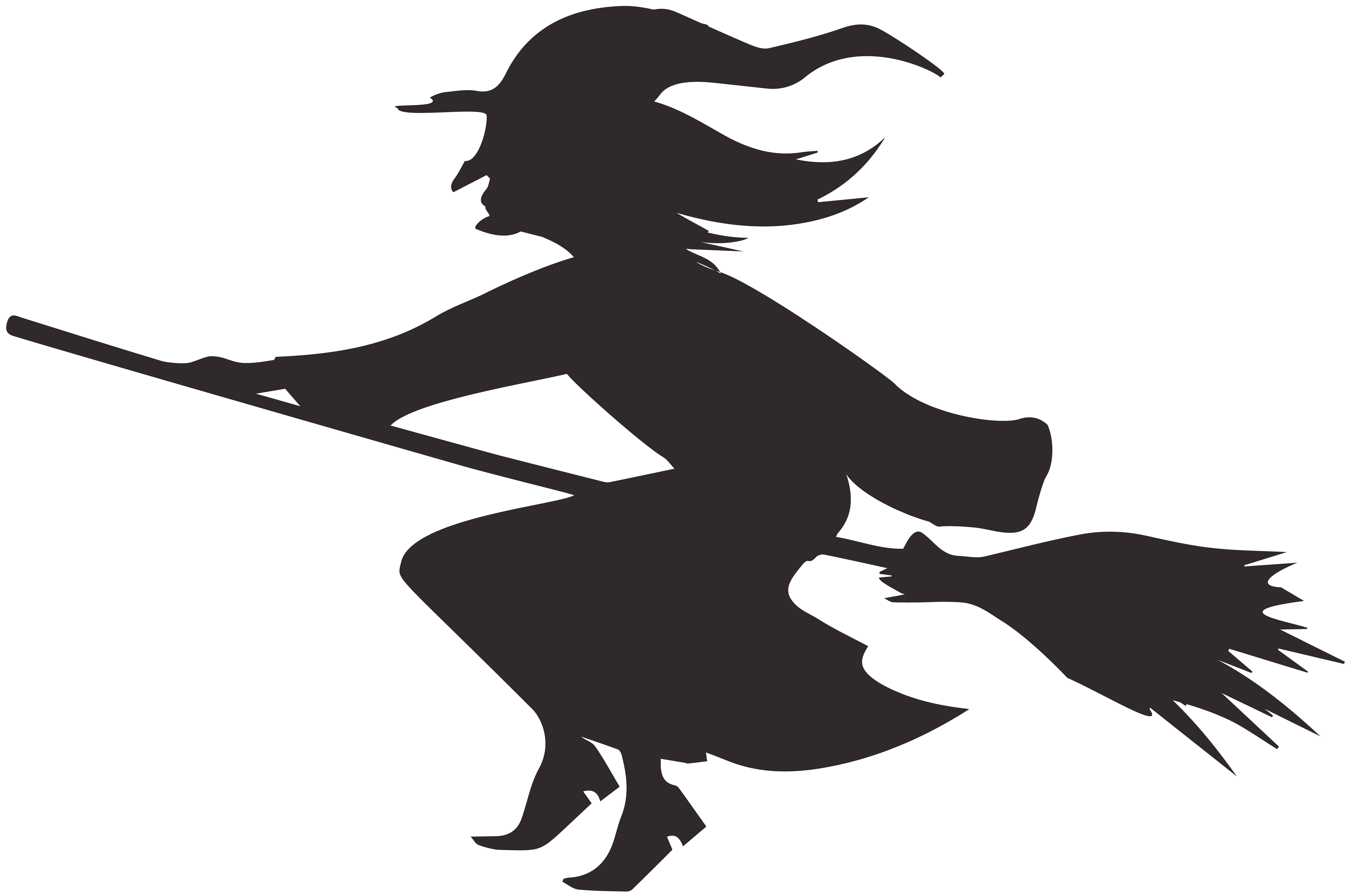 Halloween Witch Silhouette Png Clip Art Image Gallery Yopriceville High Quality Images And Transparent Png Free Witch Silhouette Silhouette Png Art Images