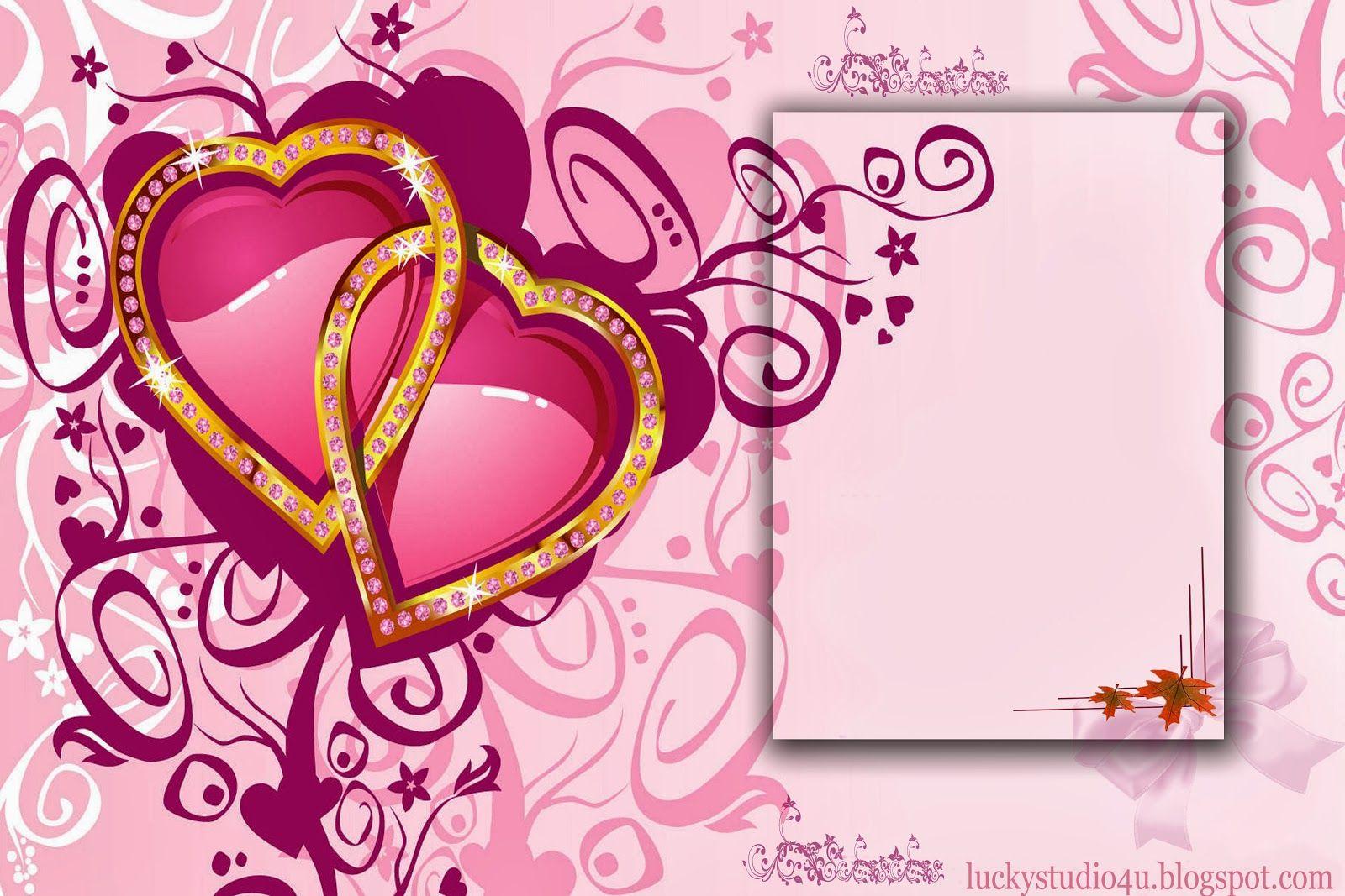 Digital Wedding Album Design Psd File Free Download Lucky Studio 4u Wedding Album Design Album Design Wedding Album