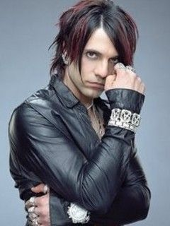 criss angel mp3