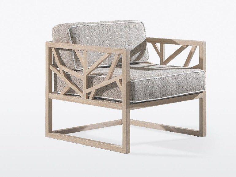 Sedie occasione ~ Poltrona de madeira com braços tree wewood chairs pinterest