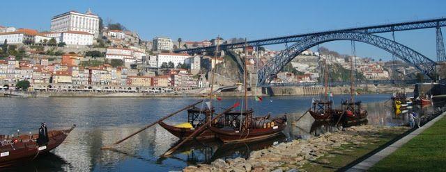 Rímel, batom e avental: Este fim de semana venha até ao Porto