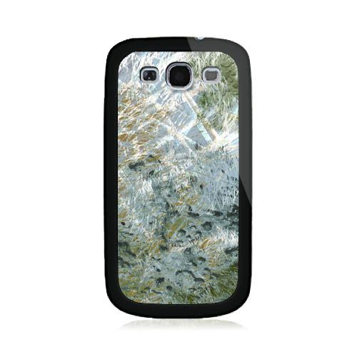 Water Samsung Galaxy S3 Case