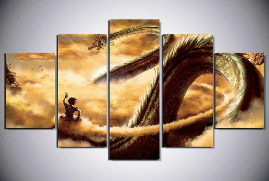 Fine Wall Art Series Photos - Wall Art Design - leftofcentrist.com