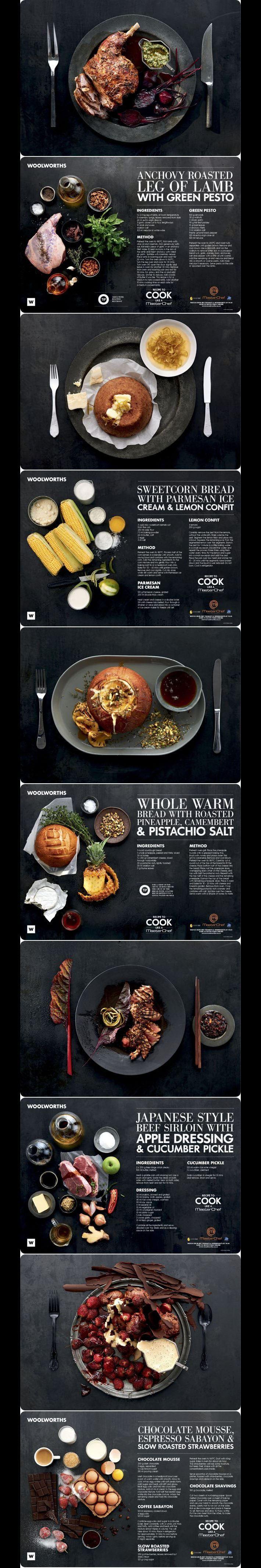 Clean-Food-Web-Design-Inspiration-2015