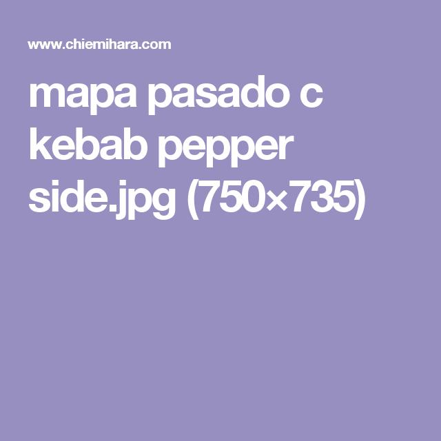 mapa pasado c kebab pepper side.jpg (750×735)