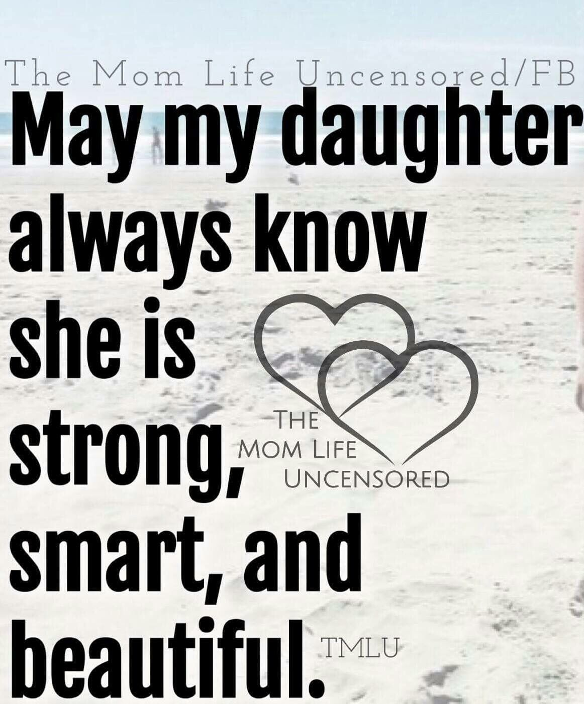 Tell Her She's Beautiful Quotes Pinkelly Bolender On Baylee Jean  Pinterest  Beautiful