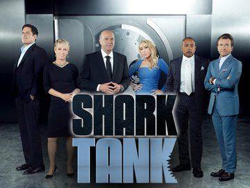 shark tank watch online