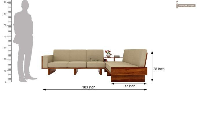Https Ws A Akamaihd Net Cache Data Wooden Sofa Audrey 6 Seater L Shape Corner Sofa Set Honey Finish Dimension 680x400 We Corner Sofa Set Sofa Set Corner Sofa