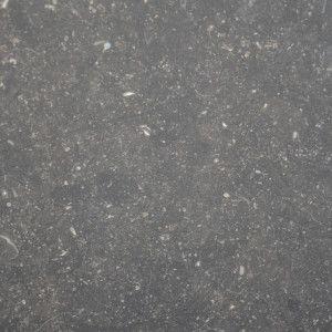 Abc Worldwide limestone sandstone slate product categories abc worldwide