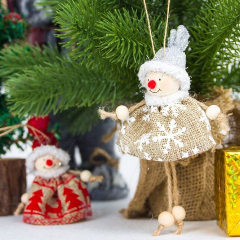 Picture 10 of 14 | Christmas decorations clearance ...