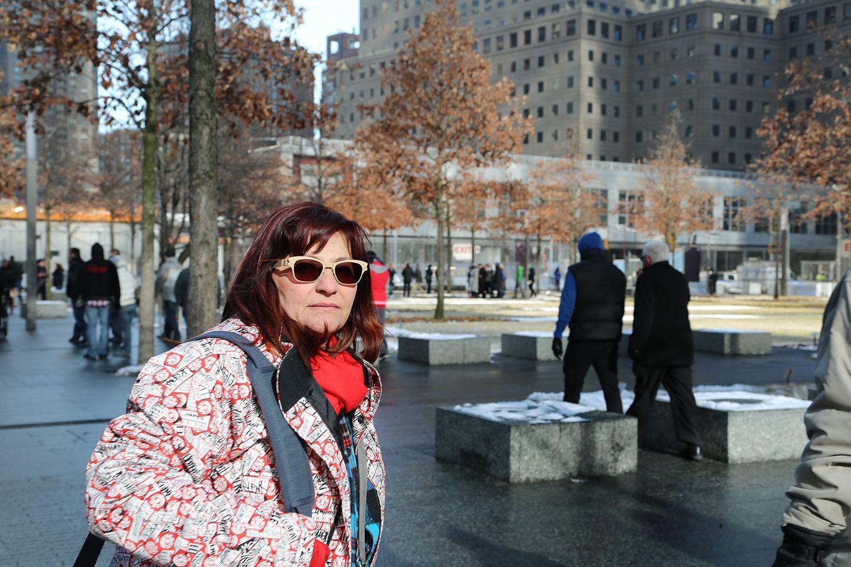 At Ground Zero - NYC - New York City - Jan 2013 - #hoteisdeluxo #boutiquehotels #hoteisboutique #viagem #viagemdeluxo #travel #luxurytravel #turismo #turismodeluxo #instatravel #travel #travelgram #NYC #NewYorkCity #GroundZero #groundzeronyc At Ground Zero - NYC - New York City - Jan 2013 - #hoteisdeluxo #boutiquehotels #hoteisboutique #viagem #viagemdeluxo #travel #luxurytravel #turismo #turismodeluxo #instatravel #travel #travelgram #NYC #NewYorkCity #GroundZero #groundzeronyc