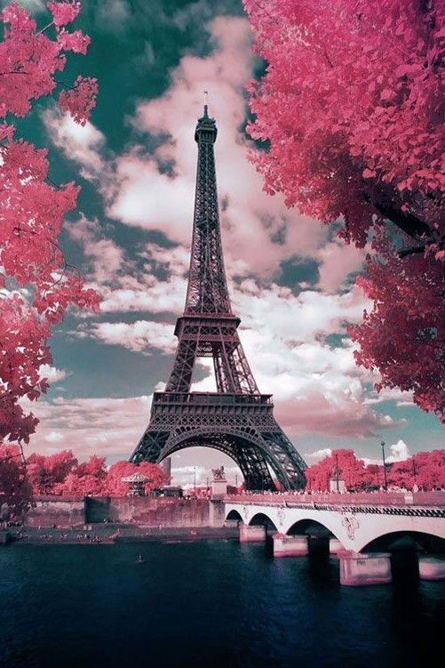 Paisajes hermosos del mundo para fondo de pantalla visit for Imagenes de fondos bonitos
