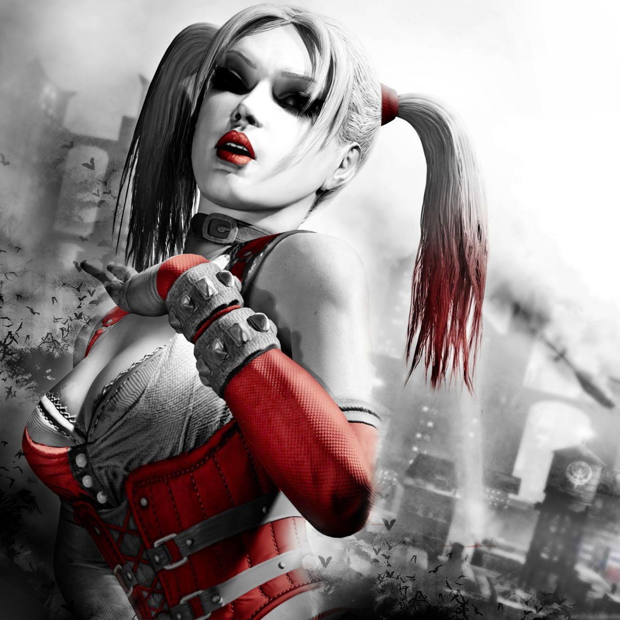 Top Wallpaper Mac Harley Quinn - 1552937e6ae4098d8d2d225430ad0425  Pictures_659679.jpg