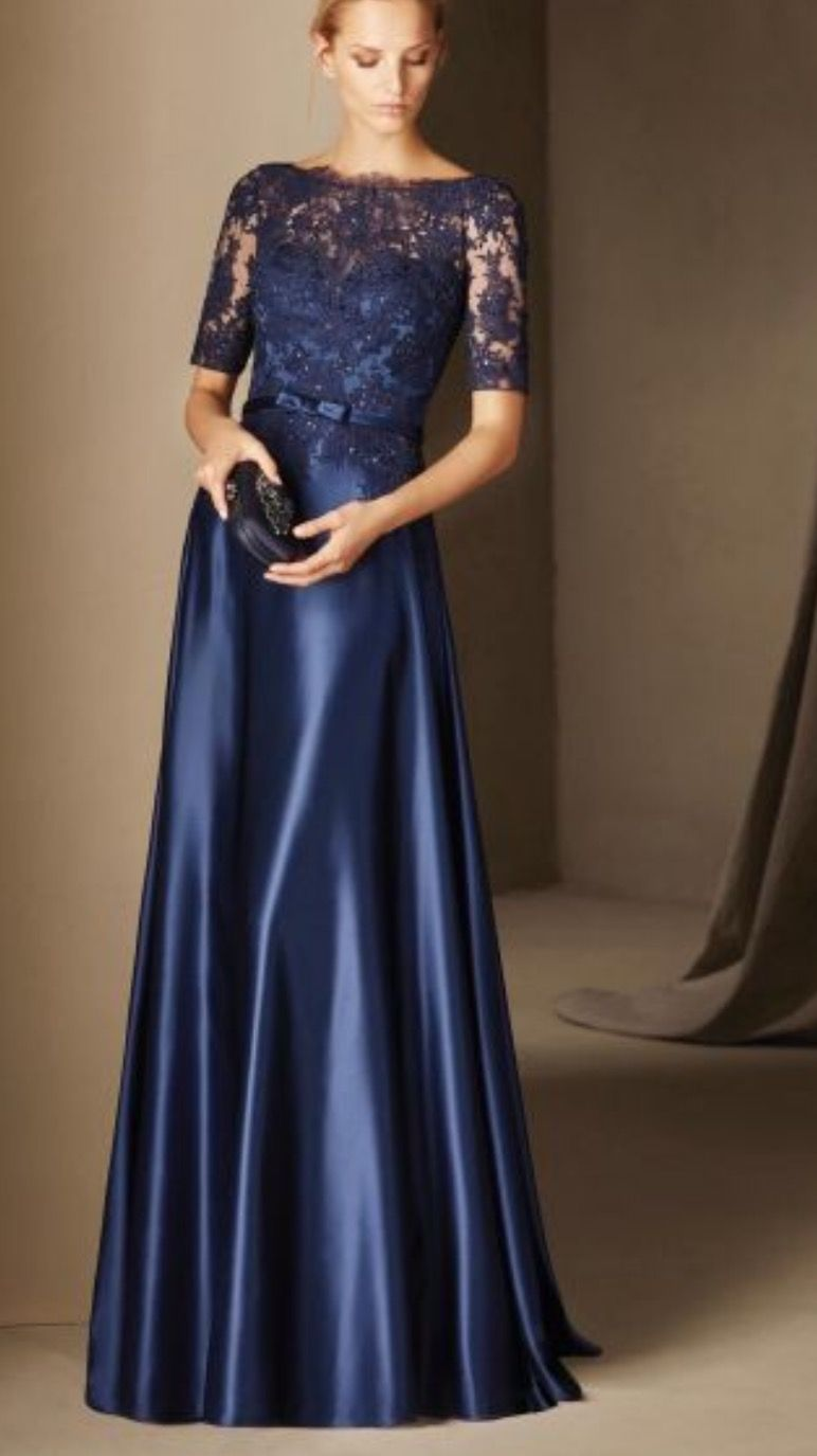 Pin by mohamed o on fashion pinterest google gowns and wedding
