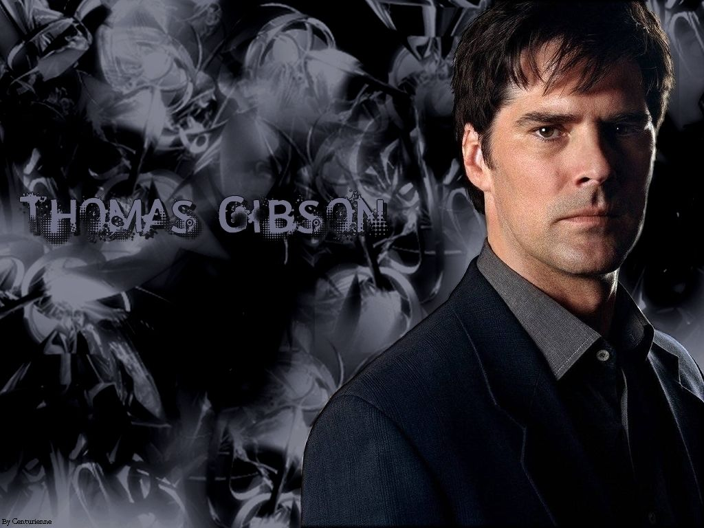 thomas gibson wikipediathomas gibson gif, thomas gibson photography, thomas gibson facts, thomas gibson interview, thomas gibson friends, thomas gibson return, thomas gibson and wife, thomas gibson illness, thomas gibson address san antonio, thomas gibson instagram, thomas gibson twitter, thomas gibson young, thomas gibson artist, thomas gibson wikipedia, thomas gibson benedict cumberbatch, thomas gibson facebook, thomas gibson filmography, thomas gibson tattoo, thomas gibson two and a half, thomas gibson eye color