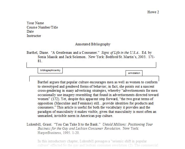 http thowe pbworks com f ann bib png writing pinterest rh pinterest com au Argumentative Essay Guide Essay Format Guide