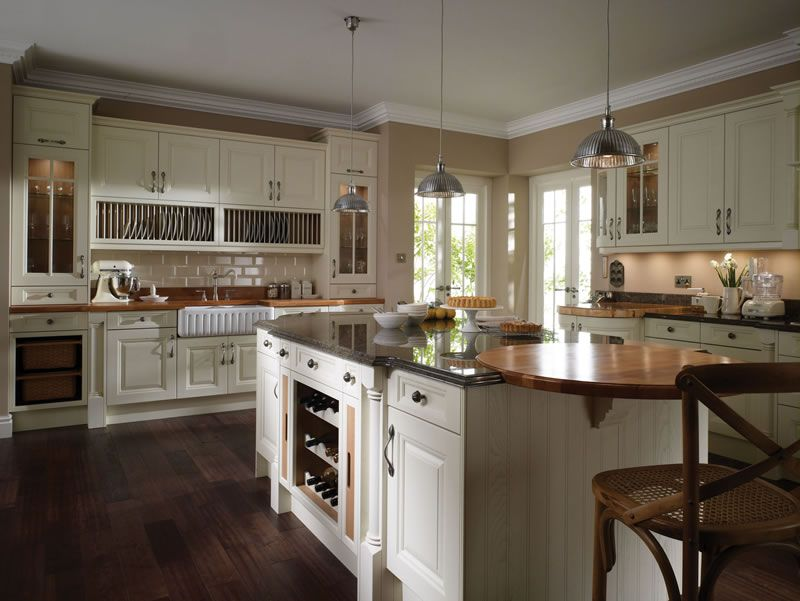 Classic Kitchen Design Stunning This Is The Kitchen We Are Going With Now More Than Half The Design Decoration