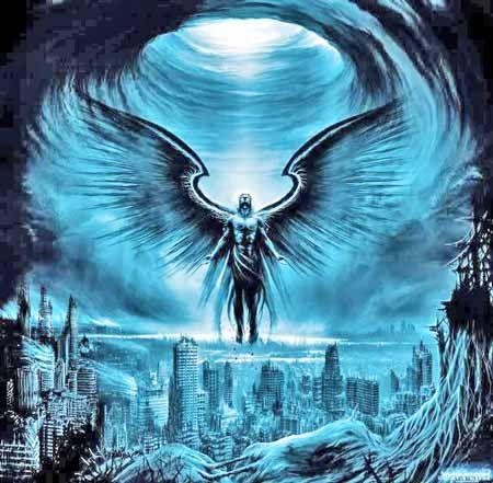 guardian angel tattoos guardian angel tattoos designs