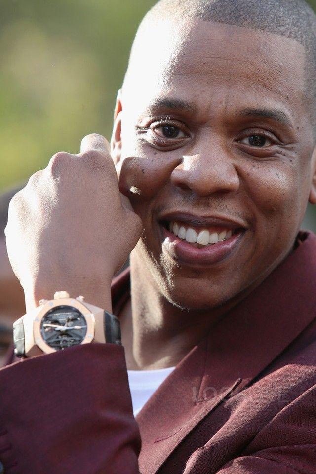 Watch Legends Jay Z Jay Z Songs Beyonce Biography